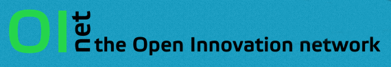 Open Innovation Network